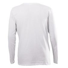 Sunrise Cool Shirt