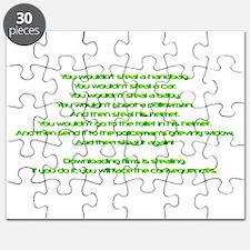 PSA Advert.png Puzzle