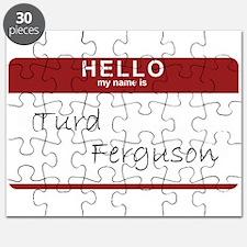 turdfergusonmynameis.png Puzzle