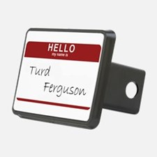 turdfergusonmynameis.png Hitch Cover
