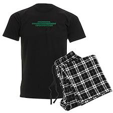 zx81.png Pajamas