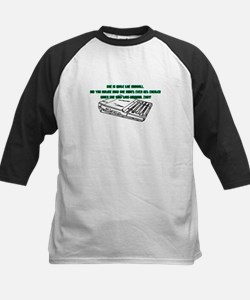 zx81.png Tee