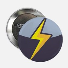 "Blitz-Symbol 2.25"" Button"