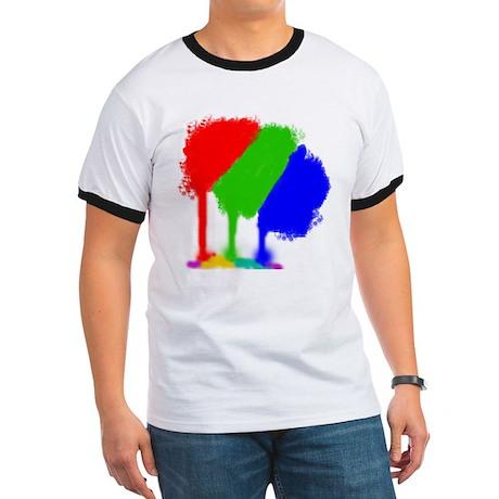 RGB Ringer T