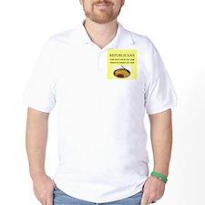 republicans T-Shirt