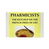 Pharmacists 10 Pack