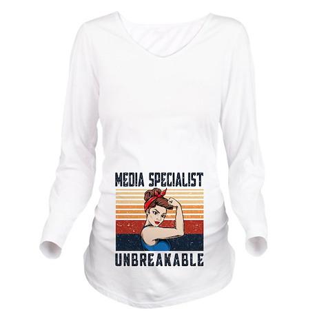 paramedic Women's All Over Print T-Shirt