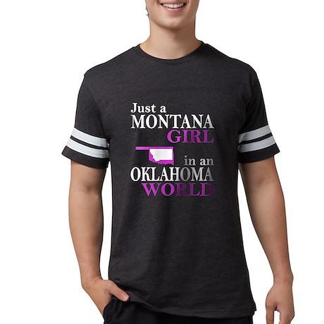 Obama Inauguration Day Women's Long Sleeve T-Shirt