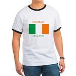 Comber Ireland Ringer T