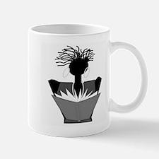 sistah Mugs