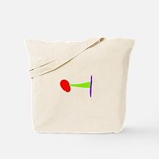 Bud Tote Bag