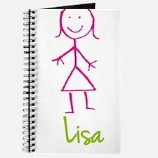 Lisa-cute-stick-girl.png Journal