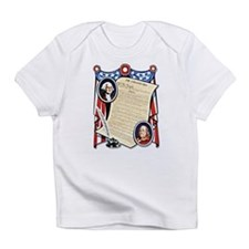 The Constitution Infant T-Shirt