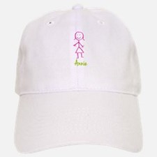 Annie-cute-stick-girl.png Cap