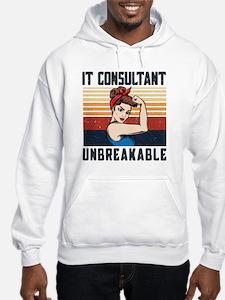 86 Countries T-Shirt