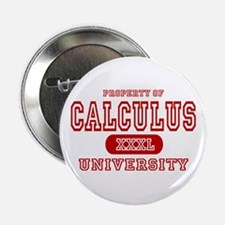 Calculus University Button