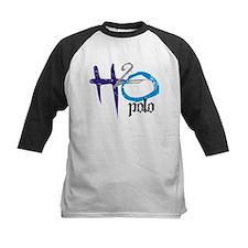 H2O Polo Tee
