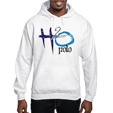H2O Polo Hoodie