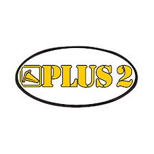 AutoX Plus 2 Patches