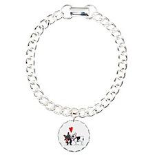 French Kiss Bracelet