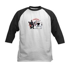 French Kiss Tee