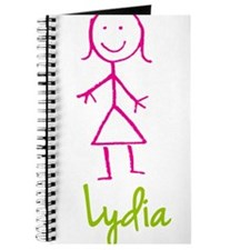 Lydia-cute-stick-girl.png Journal