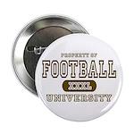 Football University 2.25