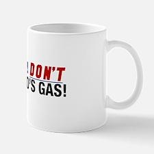 CIT,NO! Mug