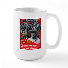 702924 Mugs