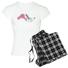 Stylist Tools Pajamas