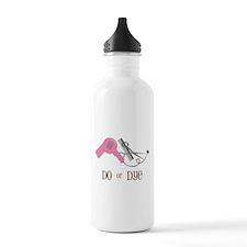 Do Or Dye Water Bottle
