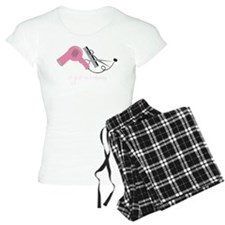 Stylist In Training Pajamas