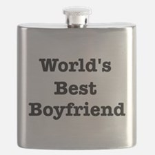 Cute Relationship Flask