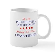 I Was There: Mug