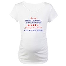 I Was There: Shirt