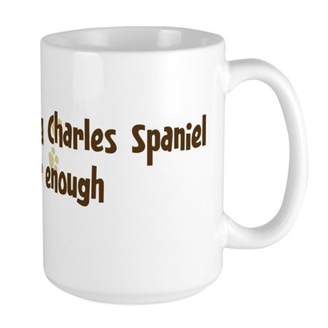 Cavalier_King_Charles_Spaniel Mugs