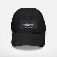 Bull Shark II Baseball Hat