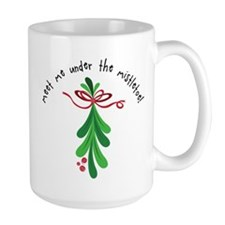 Meet Me Mug