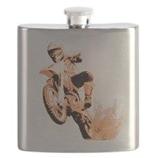 3-dirtbike wheeling in mud orange2.png Flask
