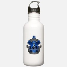 488306330_o.png Water Bottle