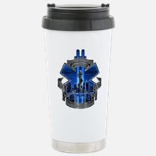 488306330_o.png Stainless Steel Travel Mug