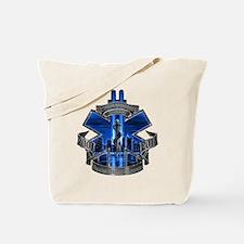 488306330_o.png Tote Bag