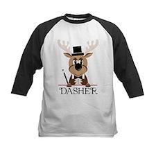 Dasher Tee