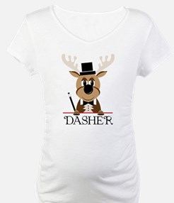 Dasher Shirt