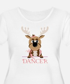 Dancer T-Shirt