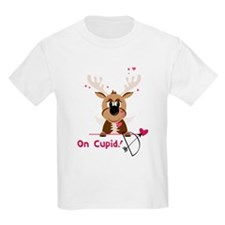 On Cupid! T-Shirt