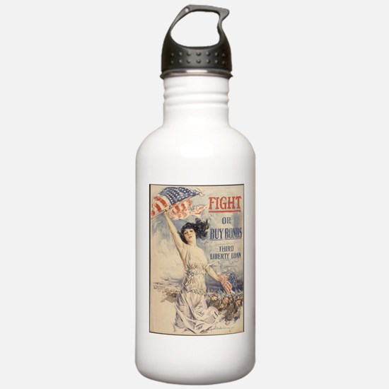 40.png Sports Water Bottle