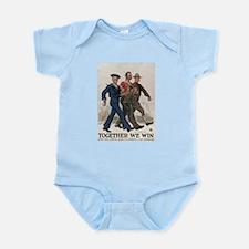 18.png Infant Bodysuit