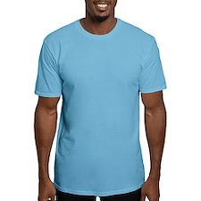 The Parvo Song Shirt