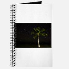 Unique Pleiades Journal